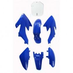 Kit plastique CRF50