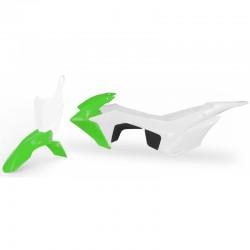 Kit Plastique CRF110