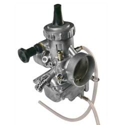 Carburateur VM24 Mikuni