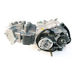 Moteur YX 150cc V3 Type KLX