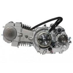 Moteur YX 150cc Type CRF