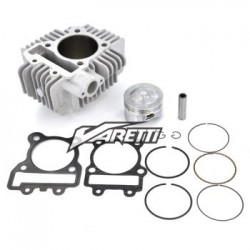 Kit Cylindre Céramique 175 cc Haute Performance 63mm YX V3