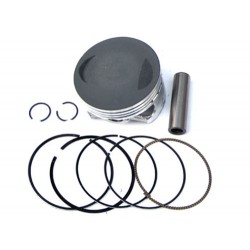 Kit Piston+segments 150cc/160cc YX