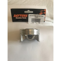 Piston DAYTONA anima 150cc