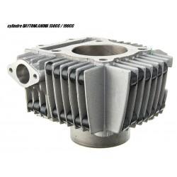 cylindre Daytona anima 150cc et 190cc