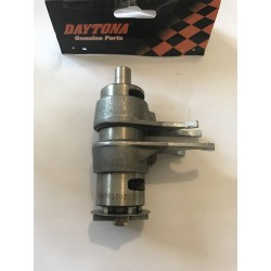 barillet de boite DAYTONA ANIMA 150CC / 190CC