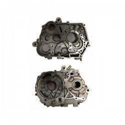 Carter moteur 140cc/149cc YX