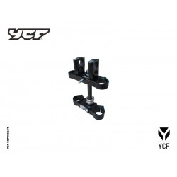 TE FOURCHE COMPLET YCF