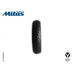 MITAS MC20 120-80-12 - W