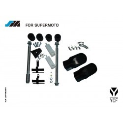 KIT COMPLET PROTECTION TEFLON