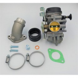 Kit carburateur Daytona MV33 à dépression