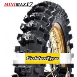PNEUS GOLDENTYRE AR 80/100/12 GT232