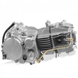 Moteur 150cc yx 4 soupapes
