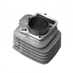Cylindre 140cc Lifan