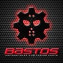 BASTOS