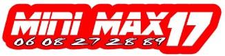 minimax17